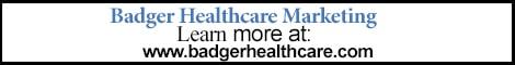 badgerhealthcare.com